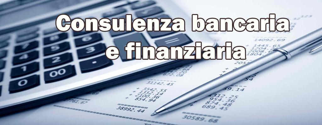 Luca pacini spiega come avere un prestito facile luca pacini for Puoi ottenere un prestito per comprare terreni